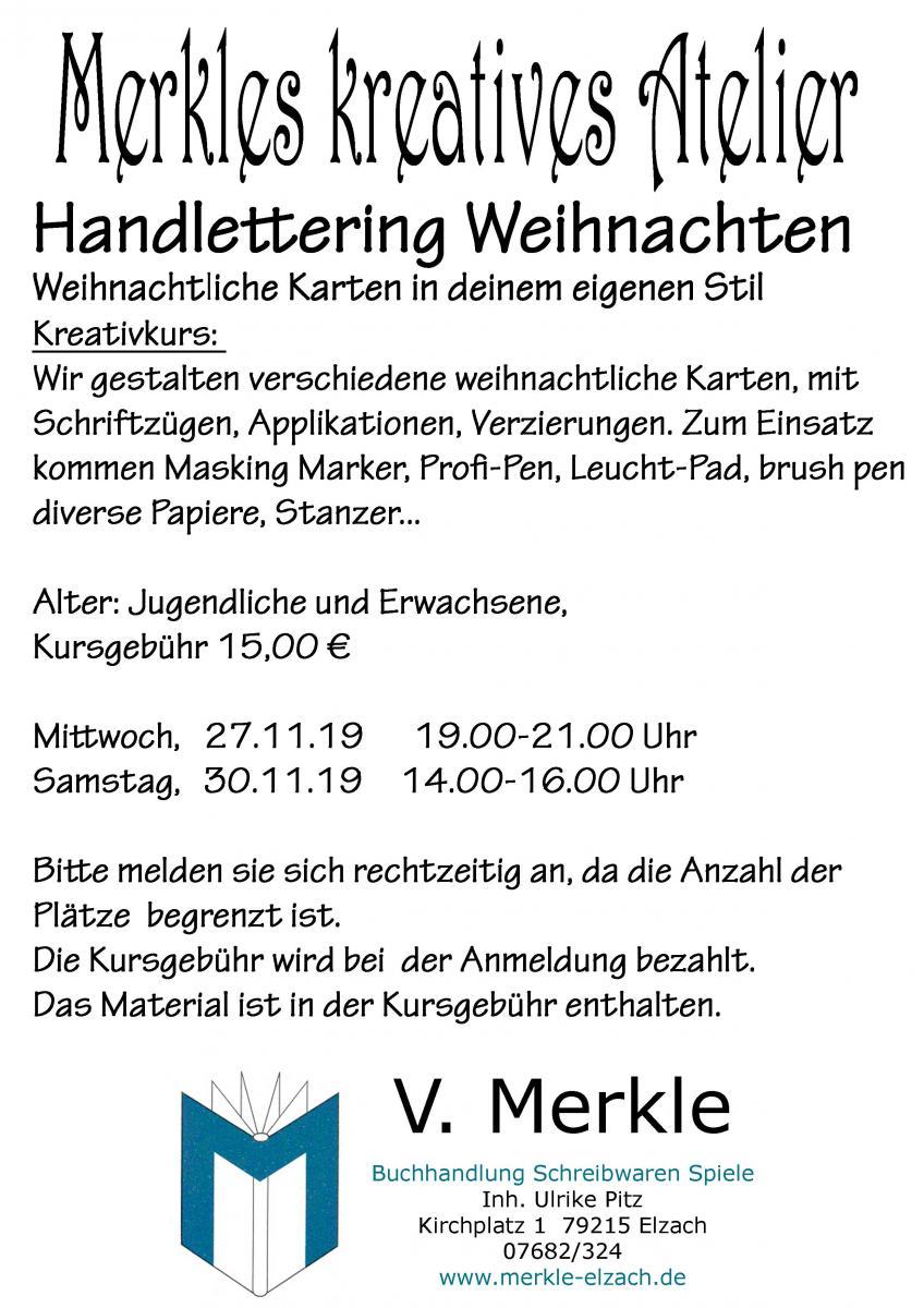 merkles-kreatives-atelier-handlettering-weihnachten19.jpg
