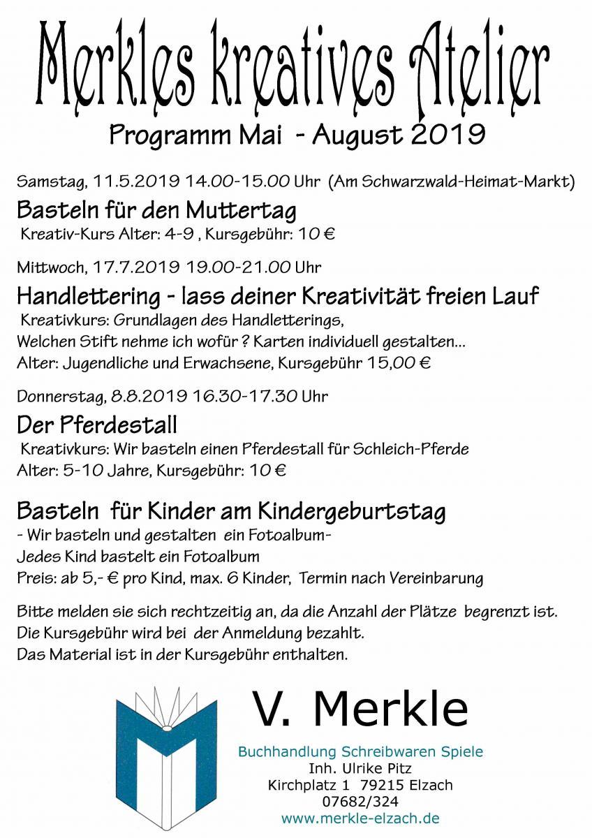 merkles-kreatives-atelier-programm-5-8-2019_0.jpg